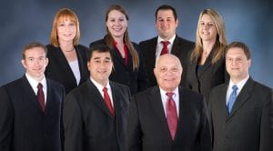 Wadler Perches Hundl & Kerlick – Attorneys Serving Wharton, El Campo Fulshear & Richmond TX