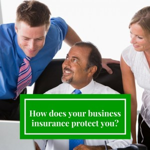 How to Respond to Business Liability Insurance Claims