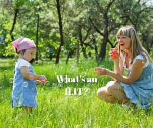 What's an ILIT -- Irrevocable Life Insurance Trust